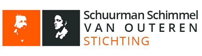 Schuurman Schimmel van Outeren Stichting Logo